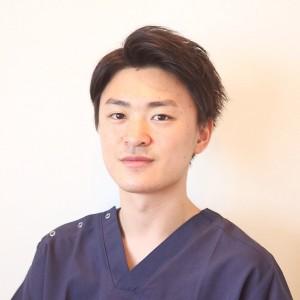 伊藤 尚紀先生