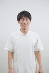高田 繁之先生