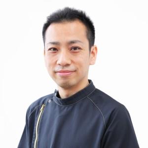 尾熊 展弘先生